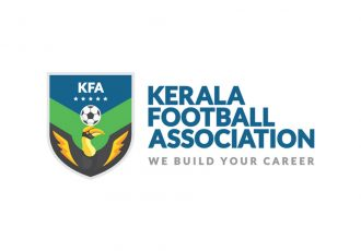 Kerala Football Association (KFA)