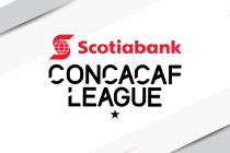 Scotiabank CONCACAF League