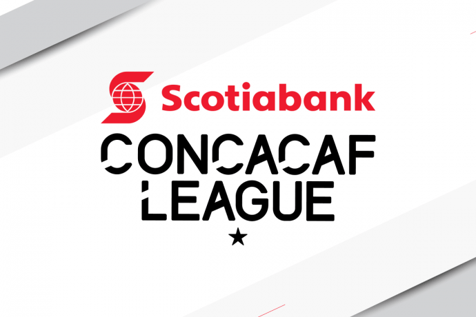 Scotiabank Concacaf League