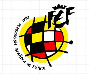 Spain Football Association (RFEF)
