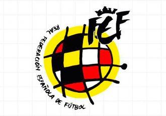 Spain Football Association (RFEF)