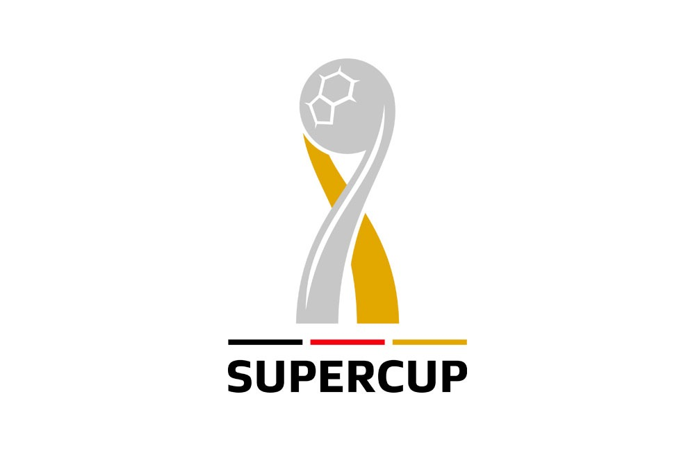 Supercup Deutschland 2021