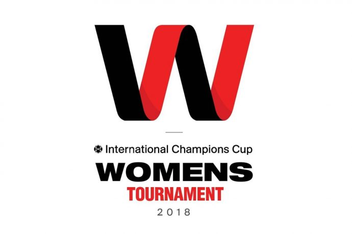 International Champions Cup Women's Tournament