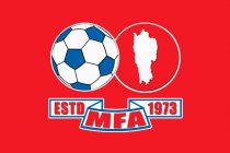 Mizoram Football Association (MFA)