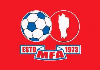 Mizoram Football Association (MFA)