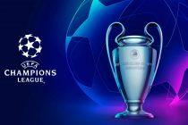 UEFA Champions League (© UEFA)