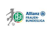Allianz Frauen-Bundesliga