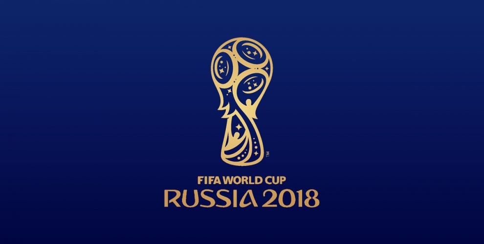 2018 FIFA World Cup Russia Final