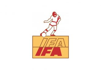 Indian Football Association (IFA)