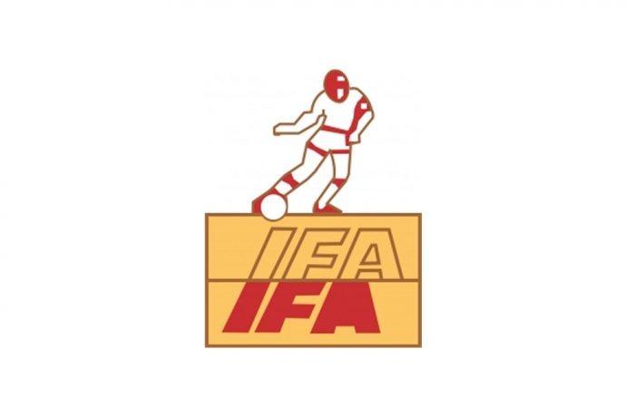 Indian Football Association (IFA)
