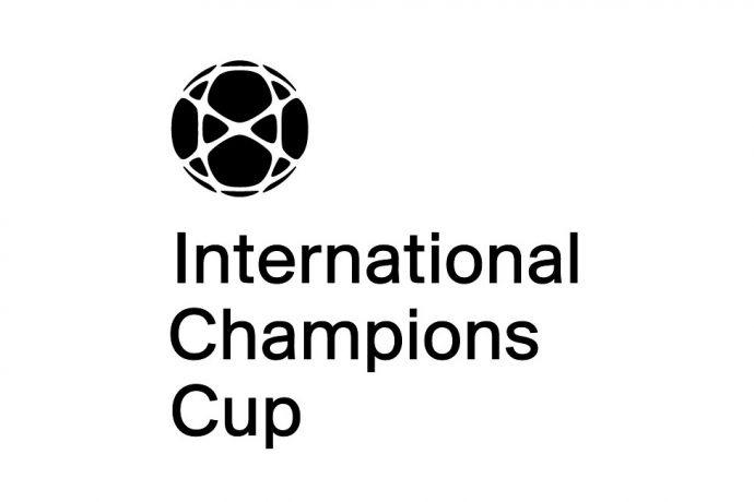 International Champions Cup (ICC)