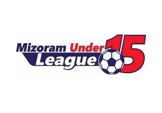 Mizoram Under-15 League