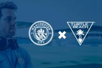 Turtle Beach signs eSports partnership with Premier League champions Manchester City. (Image courtesy: Turtle Beach Corporation)