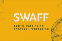 South West Asian Football Federation (SWAFF)