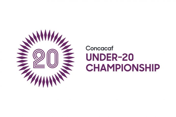 CONCACAF Under-20 Championship