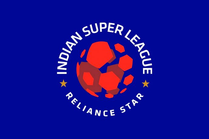 ISL Indian Super League