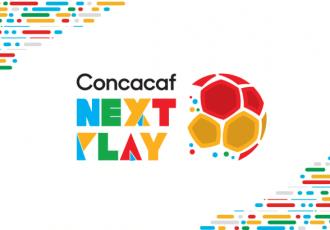 Concacaf NextPlay