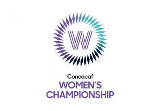 Concacaf Women's Championship