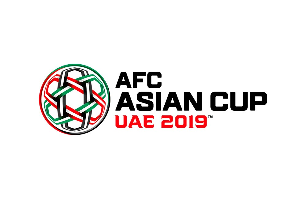 AFC take legal action against beoutQ on illegal broadcast