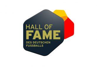 Hall of Fame des deutschen Fußballs