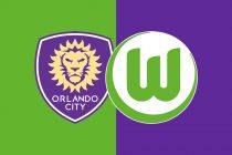 MLS side Orlando City SC partners with Bundesliga club VfL Wolfsburg