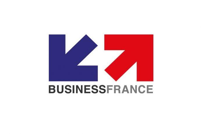 Business France
