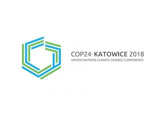 COP24 - UN Climate Change Convention (UNFCCC)