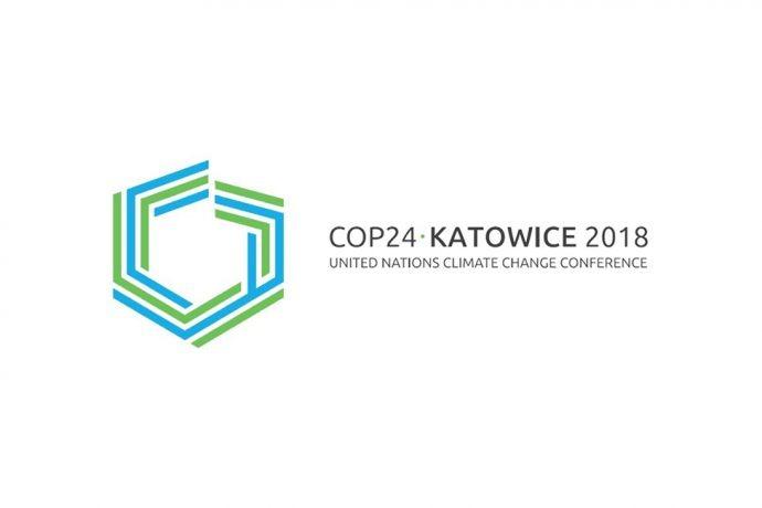 COP24 - UN Climate Change Convention (UNFCCC)