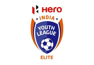 Hero Elite League (U-18)