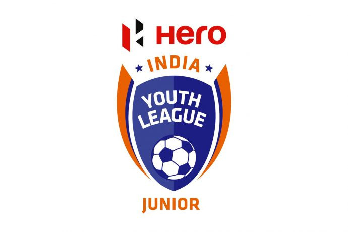 Hero Junior League (U-15)
