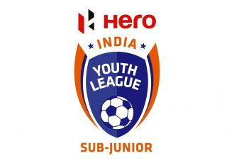 Hero Sub-Junior League (U-13)