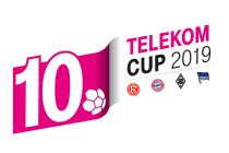 10. Telekom Cup 2019