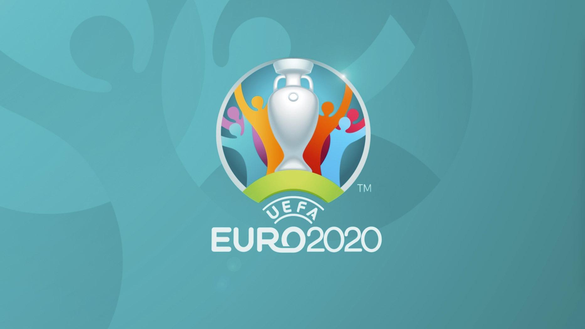 Euro 2017 Spielorte