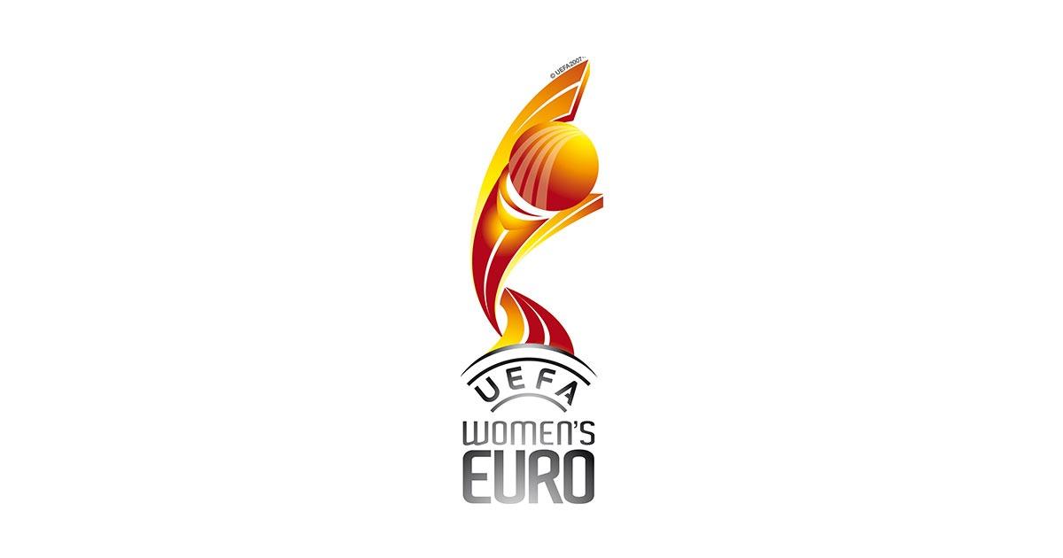 Uefa 2021