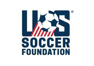 The U.S. Soccer Foundation