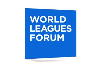 World Leagues Forum (WLF)