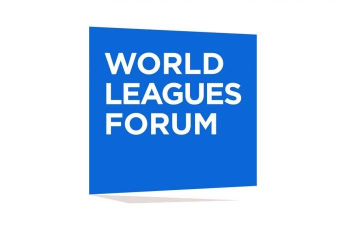 World Leagues Forum (WLF)