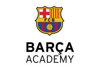 Barça Academy