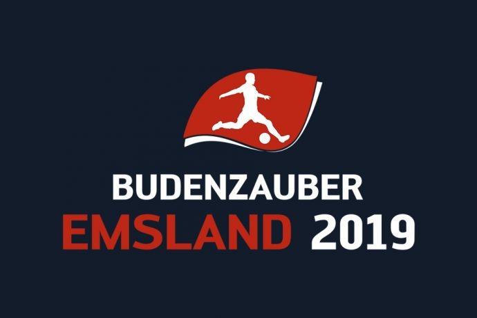 Budenzauber Emsland 2019 (© KÜHN Sportconsulting)