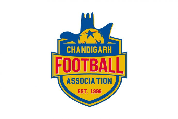 Chandigarh Football Association (CFA)