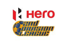 Hero 2nd Division League