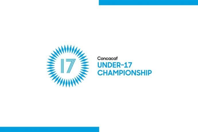 Concacaf Under-17 Championship