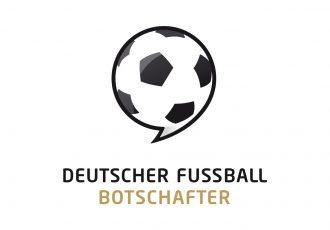 Deutscher Fußball Botschafter e.V.