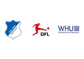 Bundesliga club TSG 1899 Hoffenheim, DFL Deutsche Fußball Liga and WHU – Otto Beisheim School of Management are jointly bringing the world's first MIT Sports Entrepreneurship Bootcamp to Germany.