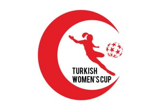 Turkish Women's Cup