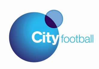 City Football Group
