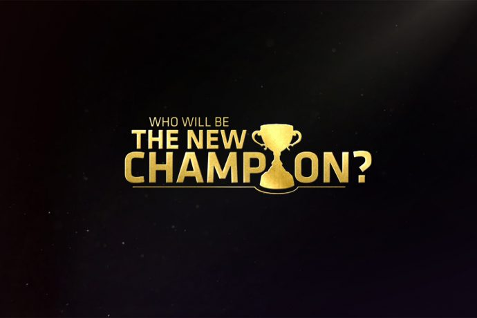 "Hero ISL and Star Sports have unveiled a new campaign ""Who will be the new champion"" as the league reaches its final stages. (Image courtesy: Star Sports)"