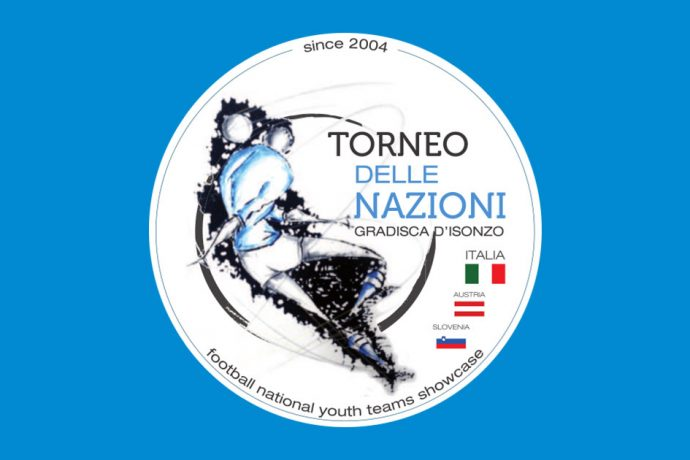 Torneo delle Nazioni Città di Gradisca d'Isonzo