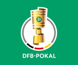 DFB-Pokal (German Cup)