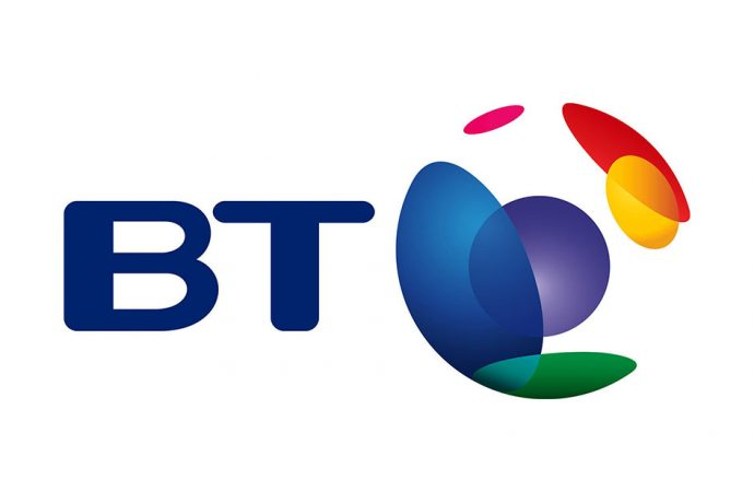 British Telecommunications plc (BT)